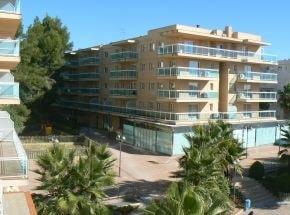 Купить квартиру в салоу у моря недорого где дешевое жилье в европе