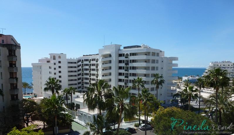Куплю недорогую недвижимость в испании купить недвижимость дубая